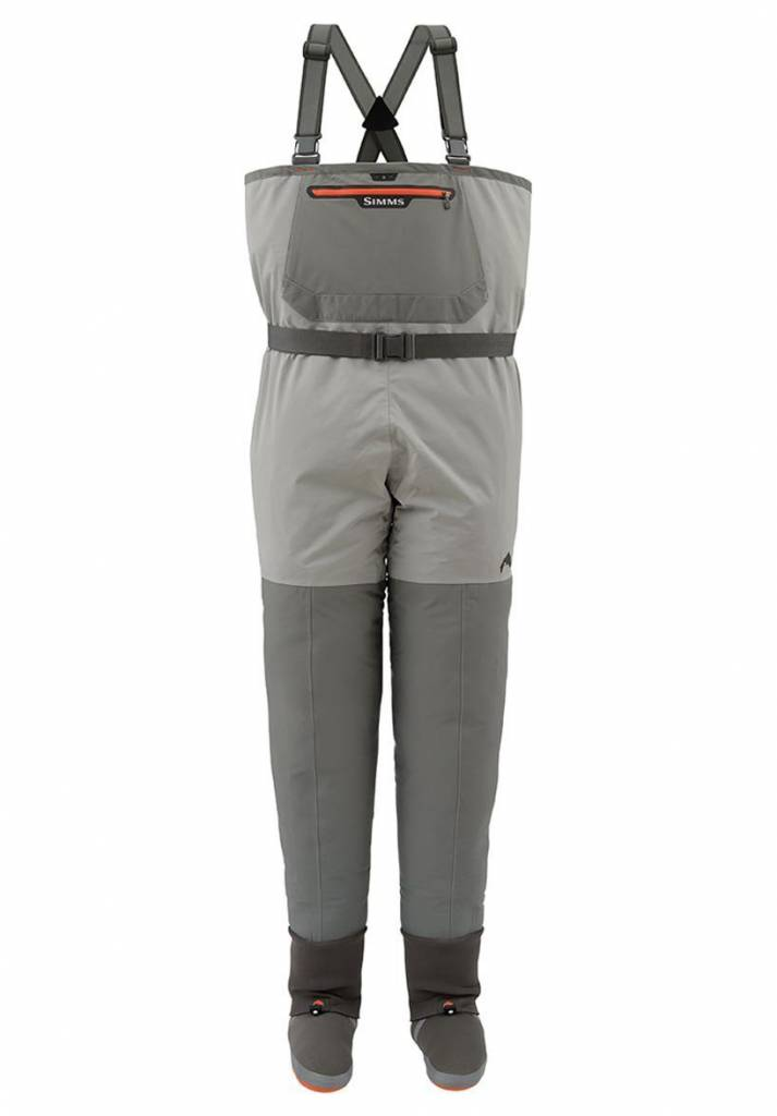 Simms Fishing Simms Freestone Stockingfoot Wader