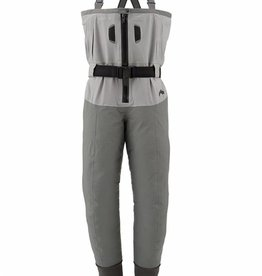 Simms Fishing Products Simms Freestone Z Stockingfoot Wader