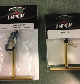Umpqua Feather Merchants Umpqua Tippet T