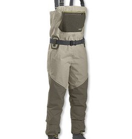 Orvis Orvis Women's Encounter Wader