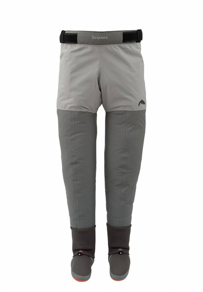 Simms Fishing Products Simms Freestone Pant