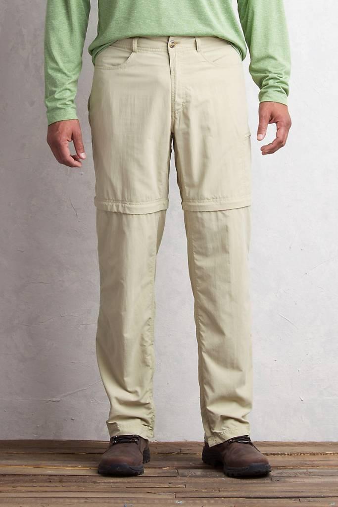 ExOfficio BugsAway Sol Cool Ampario Convertible Pant