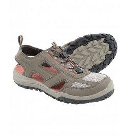 Simms Fishing Products Simms RipRap Sandal