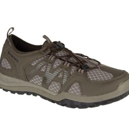 Simms Fishing Products Simms RipRap Shoe