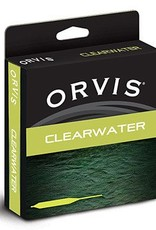 Orvis Orvis Clearwater Trout Fly Line