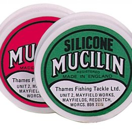 Anglers Accessories Mucilin Line & Fly Dressing