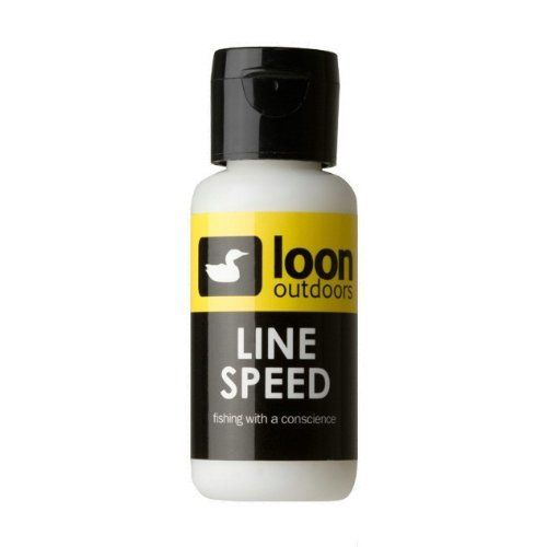 Loon Outdoors Loon Line Speed