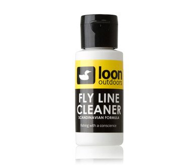 Loon Outdoors Loon Scandinavian Line Cleaner