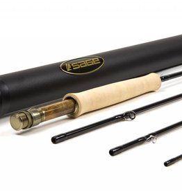 Sage Sage Little One Fly Rod