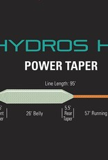 Orvis Orvis Hydros HD Power Taper Fly Line