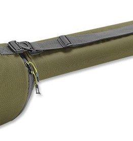 Orvis Orvis Safe Passage Rod/Reel Case 4pc