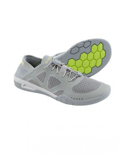 Simms Fishing Products Simms Currents Shoe