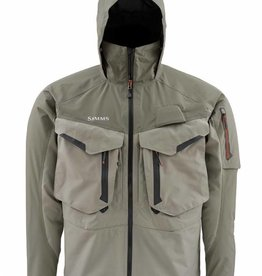 Simms Fishing Products Simms G4 Pro Jacket