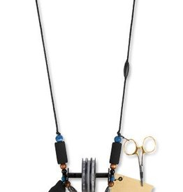 Orvis Orvis Mountain River Lanyard - The Guide