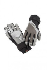 Simms Fishing Products Simms G4 Glove