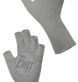Buff Buff Sports Series Water II Gloves