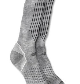 Orvis Orvis Midweight Wader Socks