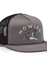 Howler Brothers Howler Bros Seagull Snapback Hat