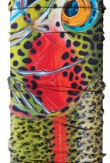 Buff UV Buff DeYoung -