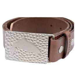 Simms Fishing Simms Big Sky Belt