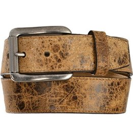 Leegin Creative Leathers Leegin Leather Tailgunner Belt