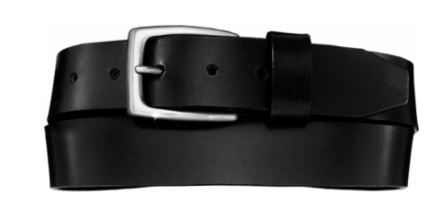 Leegin Creative Leathers Leegin Leather Beck Basic Belt