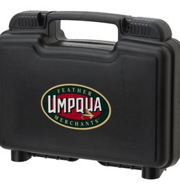 Umpqua Feather Merchants Umpqua Baby Boat Box