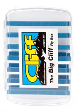 Cliff Outdoors Cliff Outdoors The Big Cliff Fly Box