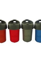 Fishpond Fishpond PIOPOD Microtrash Container- Assorted Colors