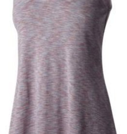 Columbia Sportswear Columbia Womens Outerspaced Tank