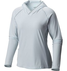 Columbia Sportswear Columbia Womens Ultimate Catch Zero Hoodie