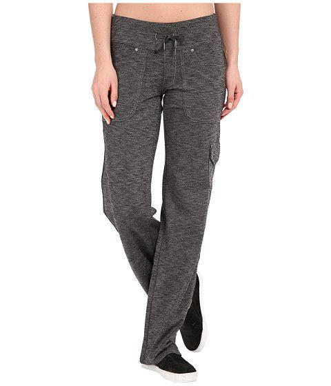 Kuhl Clothing Kuhl Women's Mova Pants