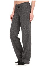 Kuhl Clothing Kuhl Women's Mova Pants
