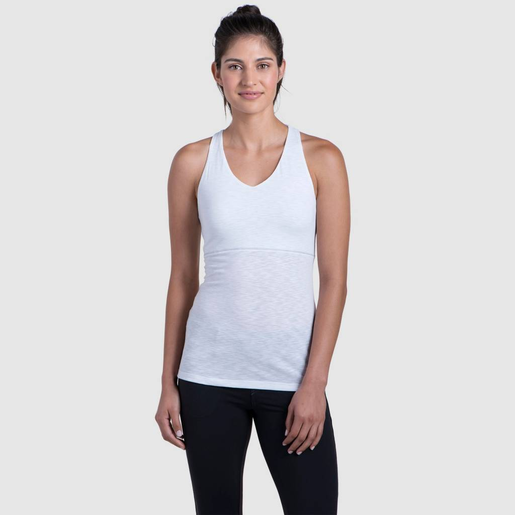 Kuhl Clothing Kuhl Women's Sora Tank