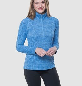 Kuhl Clothing Kuhl Women's Vara 1/2 Zip