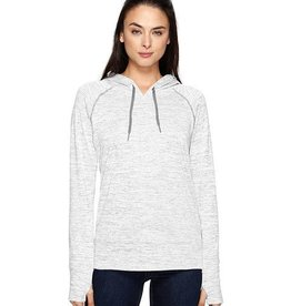 Kuhl Clothing Kuhl Women's Vara Hoody