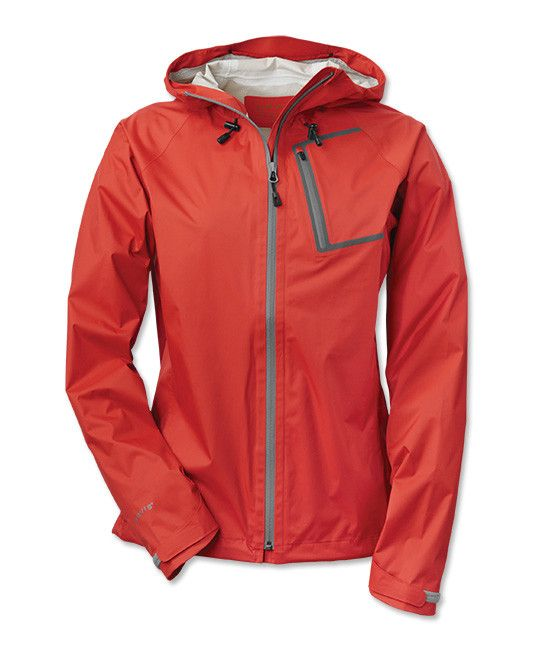 Orvis Orvis Womens Encounter Jacket