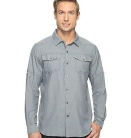 Columbia Sportswear Columbia Pilsner Peak II LS Shirt