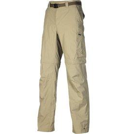 Columbia Sportswear Columbia Silver Ridge Convertible Pant