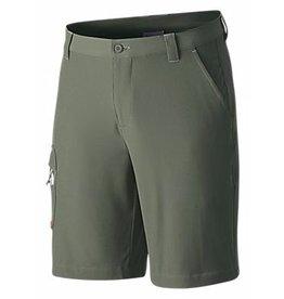 Columbia Sportswear Columbia Terminal Tackle Short