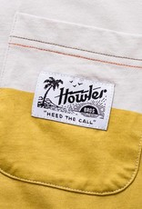 Howler Brothers Howler Bros Paradise Stripe T-Shirt