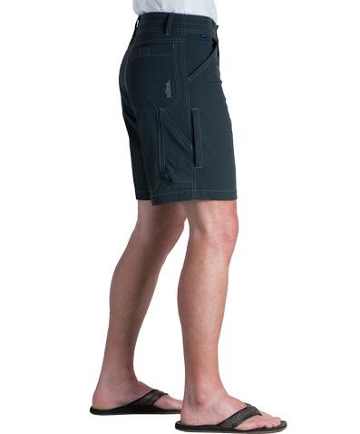 """Kuhl Clothing Kuhl Renegade 10"""" Short"""