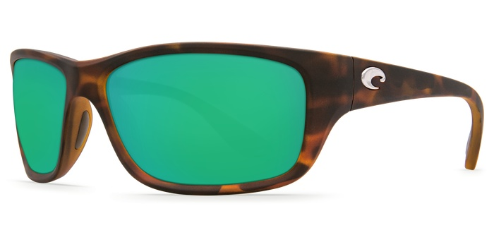 Costa Del Mar Costa Del Mar Tasman Sea Sunglasses