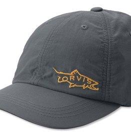 Orvis Orvis Adventure Cap