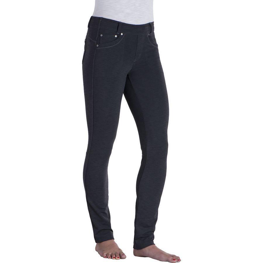 Kuhl Clothing Kuhl Women's Mova Skinny Pant