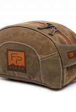 Fishpond Fishpond Cabin Creek Toiletry Kit - Earth