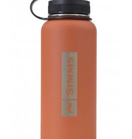 Simms Fishing Products Simms Headwaters Insulated Bottle 32oz
