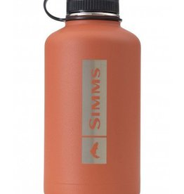 Simms Fishing Products Simms Headwaters Insulated Growler 64oz