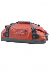 Simms Fishing Simms Dry Creek Duffel