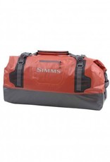 Simms Fishing Products Simms Dry Creek Duffel